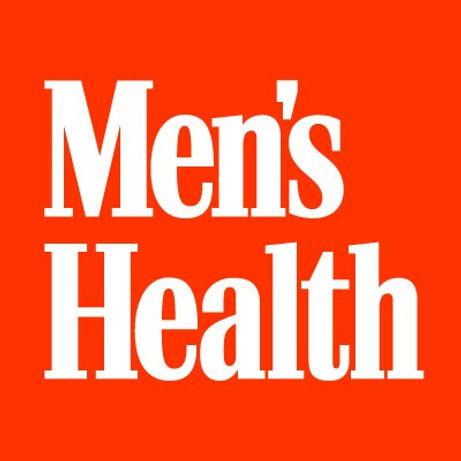 dr. Ludidi in Men's Health.jpg