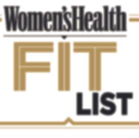 dr. ludidi award fit list.jpg