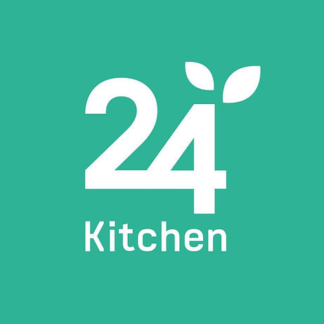 dr. Ludidi 24 kitchen.jpg