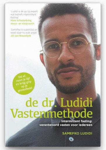 dr. Ludidi Vastenmethode (Paperback)