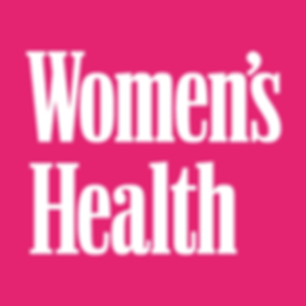 dr. Ludidi in Women's health.png