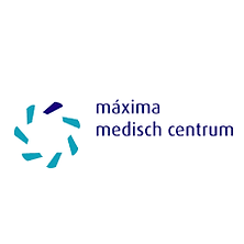 logo-maxima-medisch-centrum.png
