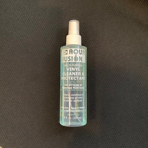 Vinyl Protectant Spray