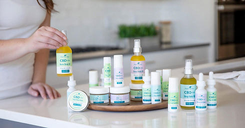 PlantTherapy-CBD_Collections-Blog-Collec