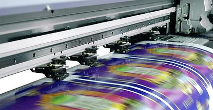 1603-commercial-printing-machine.jpg