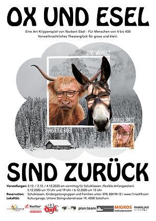 Poster_OXundEsel 2.1_.jpg