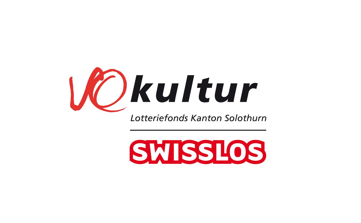 sokultur_edited