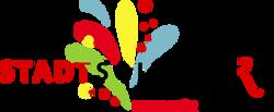 RZ_Jubi_Logo_Stadt_Solothurn_rgb