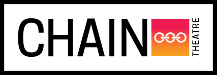 chain-logo-rgb.png
