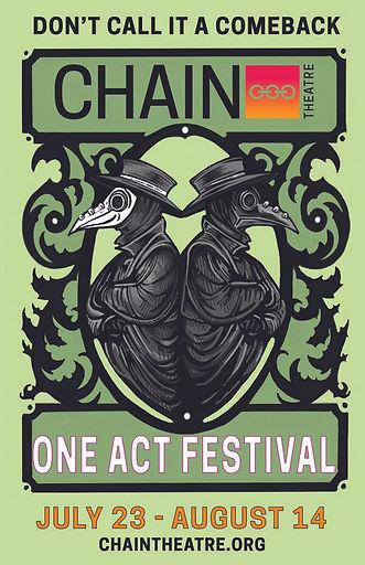 One+Act+Festival.jpg