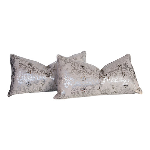 Willa Pillow