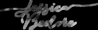 jessica-bedore-logo.png