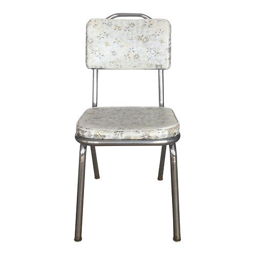 Tomi Vinyl Dining Chair