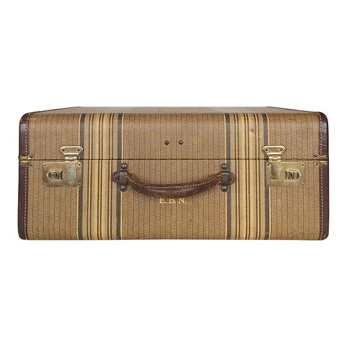 Marshall Medium Suitcase