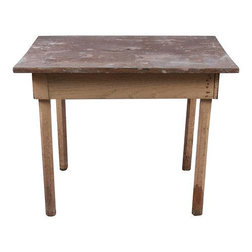 Edna Table