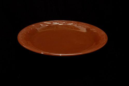Lustreware Platter