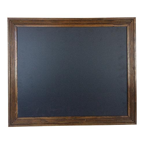 Beverly Chalkboard - M