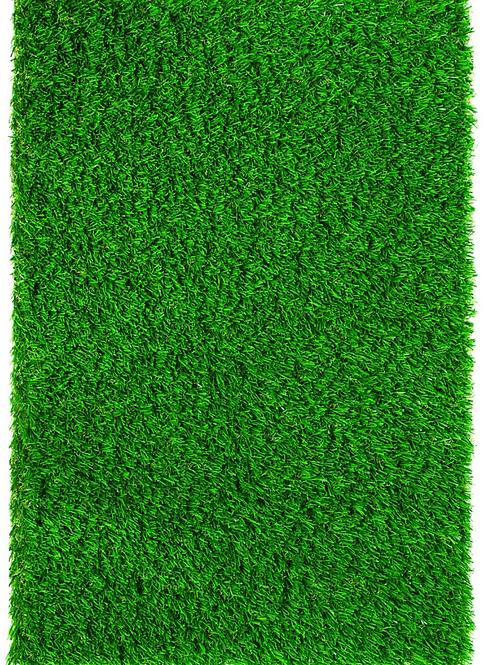 10'x20' Grass Turf Carpet