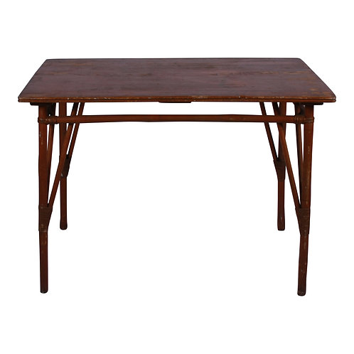 Klint Table