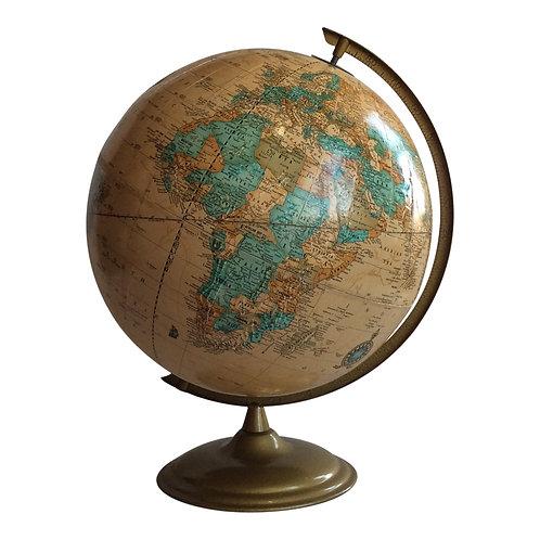 Lark Globe