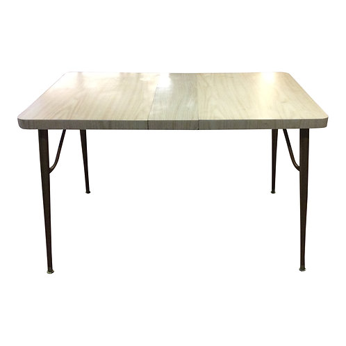 Finley Formica Dining Table