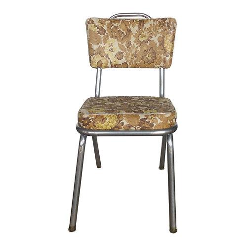 Tinsley Vinyl Dining Chair