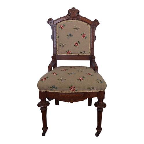 Gloria Dining Chair