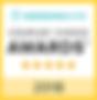 BCA2018-lp-logo_2x-faf0700717832c45f0cc1