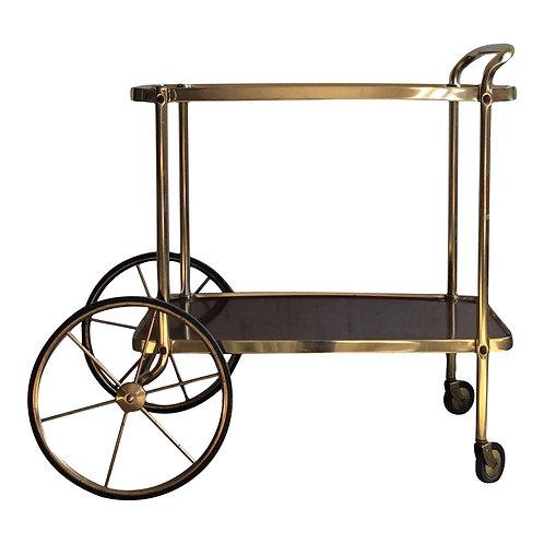 Ava Formica Cart