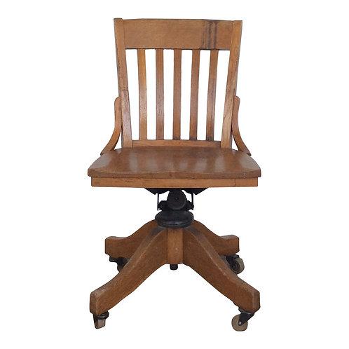 Jonathan Desk Chair