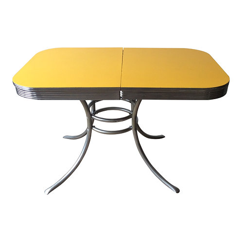 Felicity Formica Dining Table