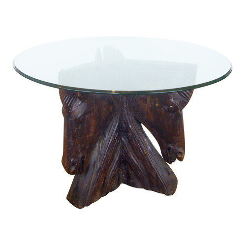 Seabiscuit Table