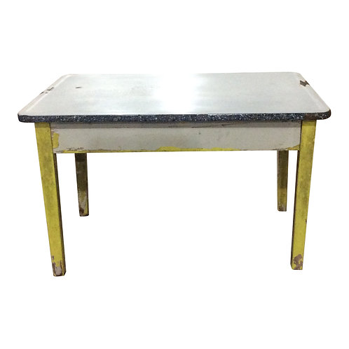 Lewis Low Table