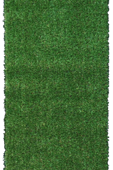 5'x20' Grass Turf Runner