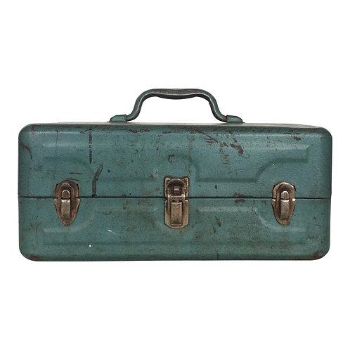 Ernie Tool Box