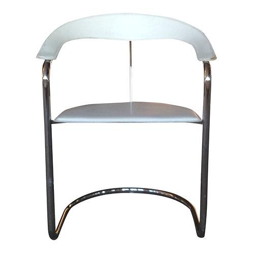 Cruz Mod Chair