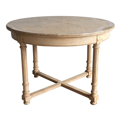 Lydia Table
