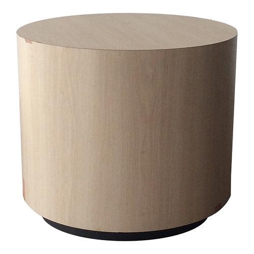 Vaughn Side Table