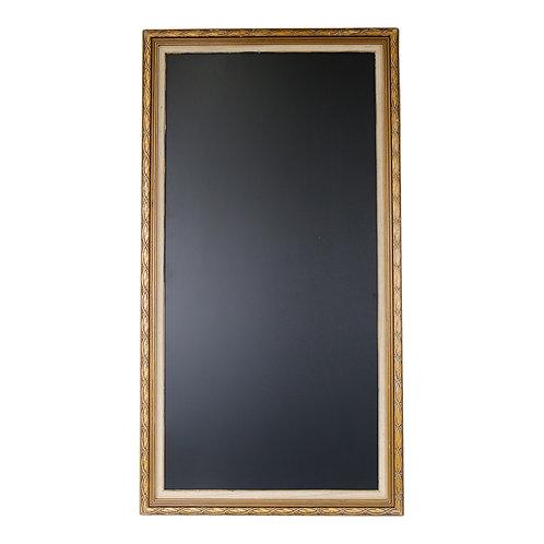 Baxter Chalkboard - XL