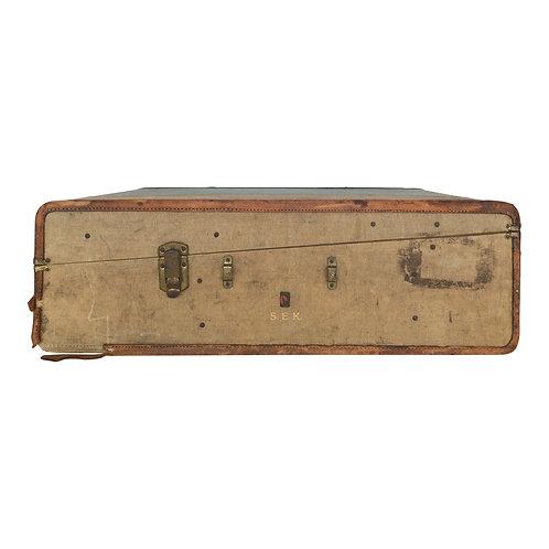 Micah Large Suitcase