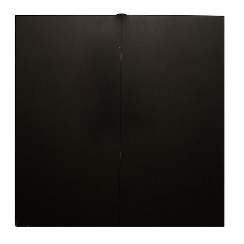 8' x 8' Chalkboard Backdrop