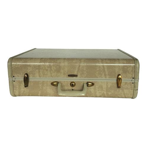 Milo Medium Suitcase