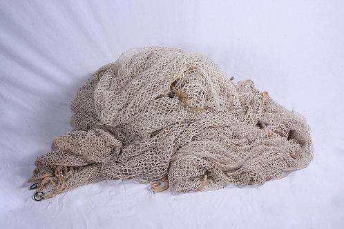 Authentic Giant Fishnet