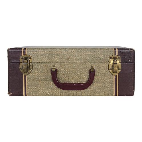 Mona Small Suitcase