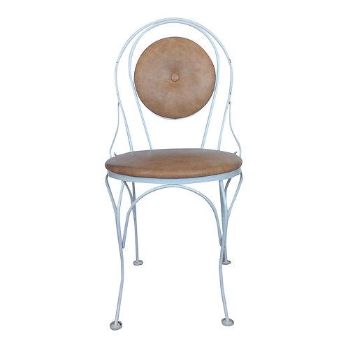 Cassie Garden Chair