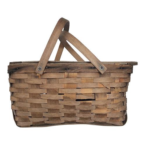 Daphney Picnic Basket