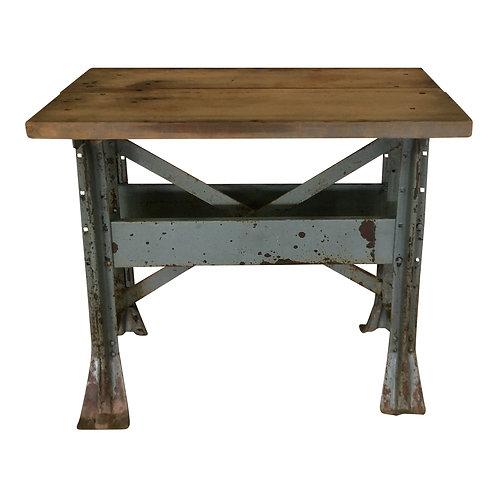 Glen Work Table