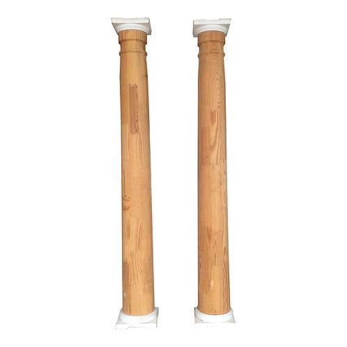 Gibson Column