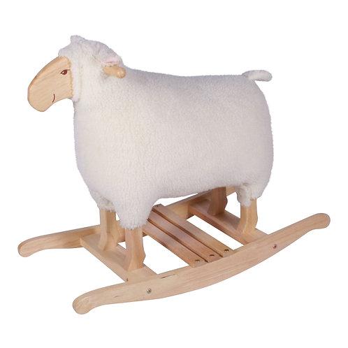 Lamb Rocker
