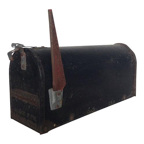 You've Got Mail Box